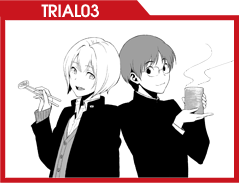 TRIAL01